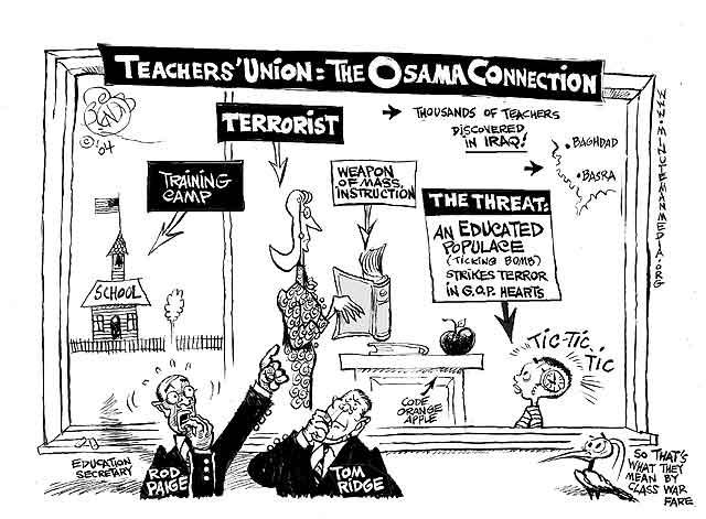 3-8.-Teacher-terror.jpg
