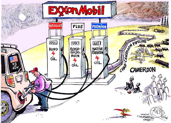 http://www.bendib.com/environment/2-5-Chad-Cameroon-Pipeline.jpg