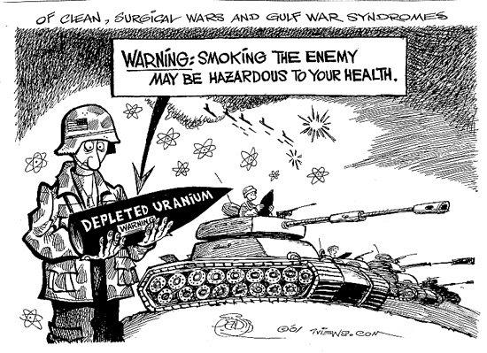 http://www.bendib.com/militarism/Smoking-the-Enemy.jpg