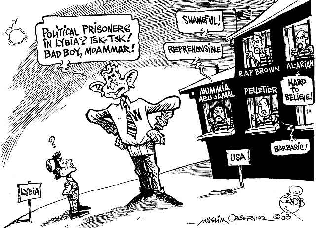 12-30-Political-Prisoners.jpg