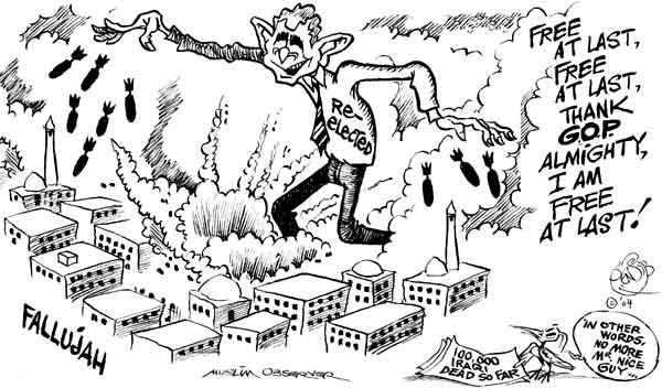 http://www.bendib.com/newones/2004/november/small/11-9-Fallujah.jpg