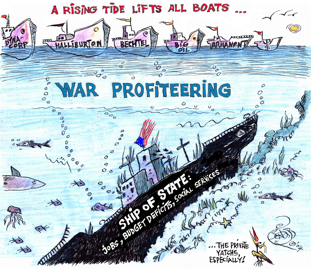http://www.bendib.com/newones/2004/september/large/War%20Profiteering.jpg