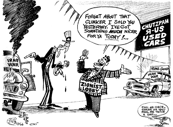 http://www.bendib.com/newones/2006/september/small/9-24-CNI-cartoon.jpg