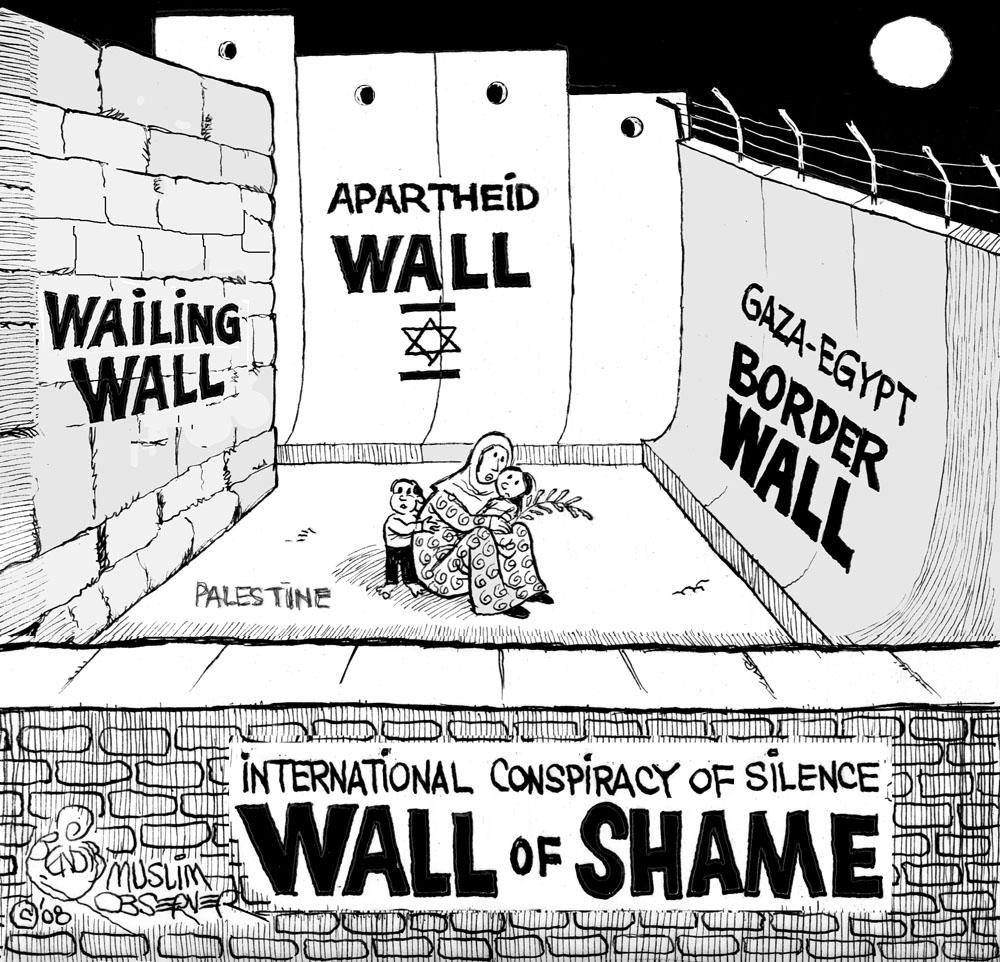 [Image: Walls.jpg]
